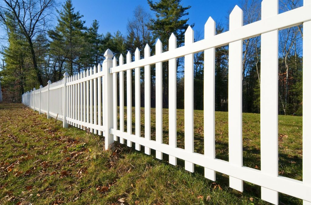 Ogrodzenia akustyczne  wśród barier akustyczne