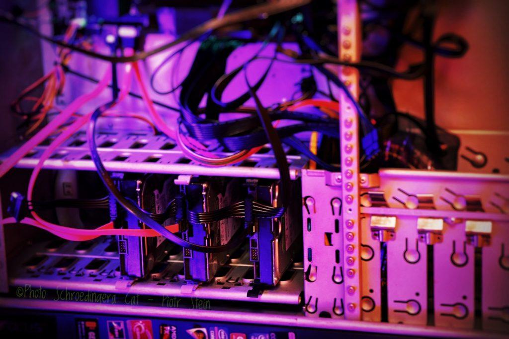 Outsourcing IT czy jest bezpieczna serwis informatyczny?
